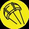 icon kite-01