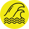 icon surf-01