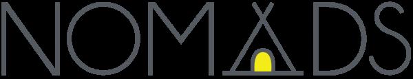 logo nomads grey-01