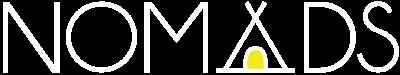 logo nomads white-01