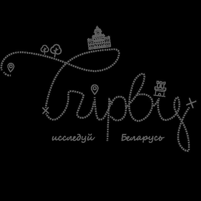 logo tripby-01